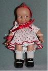 hot boneca reborn para venda