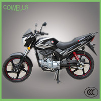BEST SELLING SUPER CHINA SPORTS RACING MOTORCYCLE WITH ENGINE 125CC WITH UNIQUE DESIGN