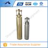 AS liquid asphalt Sample container