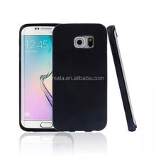 Alibaba china new fashion trending case for Samsung Galaxy S6 Edge ,flip cover case