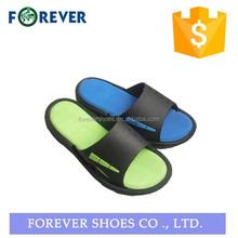 Cheap fashion beach and home slipper mens buy slipper China