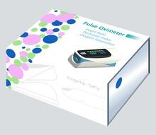 Most popular unique FDA heal force pulse oximeter