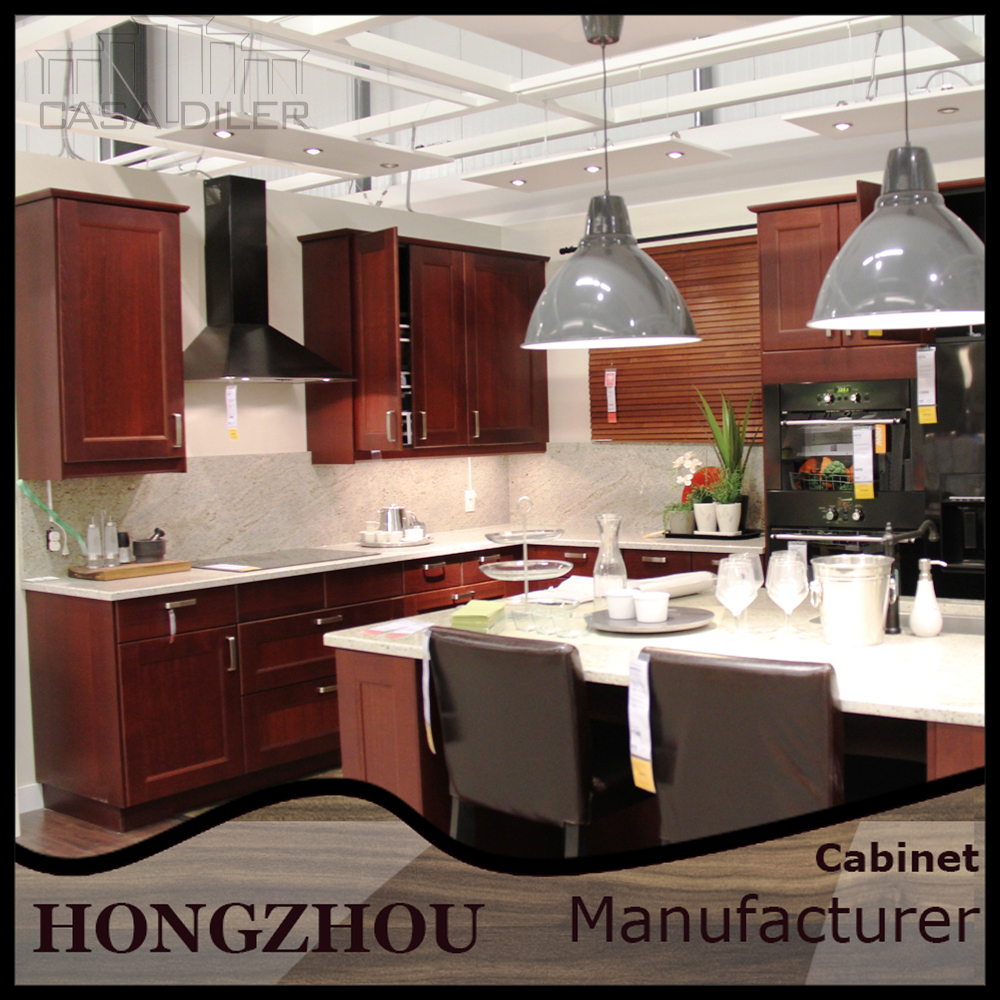 cheap pvc kitchen cabinets for sale zs 259 cheap kitchen cabinets