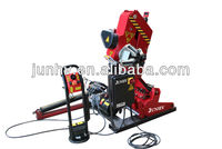 Junhv brand unite tyre machine changer with low price