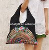 Fashion Ladies Bag Thailand Wholesale