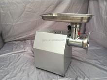 Misturador de carne moedor / moedor de carne máquina / picador de carne industrial