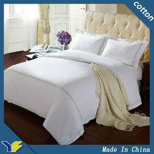 duvet covers twin/contemporary duvet cover
