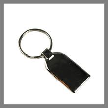 fashion popular new football leather keychain