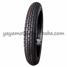Yayamoto, 2015 New Scooter Tire 3.00-8 Inner Tubes For Motorcycle Prices In China, Motorcycle Tyre 3.75-18 Ooking For Agents In