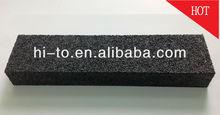 Silicon carbide grinding oil stone