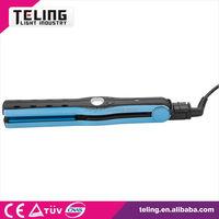 Household type Cheap Price Professional Hair Straightener