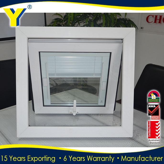double vitrage fen tre pour mobile home awing fen tre cha ne enrouleur norme australienne. Black Bedroom Furniture Sets. Home Design Ideas