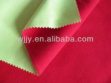 Material de nylon 320t 100% taslon de nylon tela