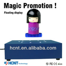 New invention ! magnetic floating toys, toys for children, education toys