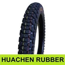 East Africa 3.00-18 motorcycle tyre price_Huachen Rubber