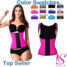 High Qulity Slimming Hip Butt Good Design Perfect Body Shaper For Fat Women
