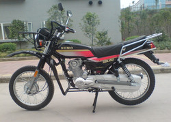 wuyang dirt bike 150cc, china cheap motorcycle for sale, small 4 stroke motorcycle
