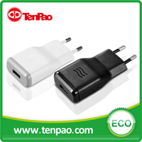 Energy Efficiency Level VI QC 2.0 fast Charger
