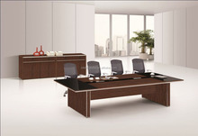 Office Conference Table OZ-1610