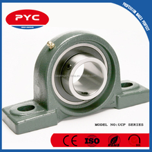 PYC Bearing Importer Supply Competitive Price Japanese Pillow Block Bearing House