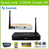 /product-gs/amlogic-s802-t8-quad-core-android-smart-tv-box-movie-player-box-sex-porn-vedio-xbmc-streaming-medial-player-60147085943.html