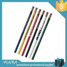 Fashion hot-sale kids pencils