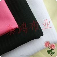 2015 hot sales new product new product100% Cotton Herringbone Fabric with Good Quality