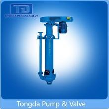 Coal Washing Plant Low Price ,Anti-Corrosion,Abrasion,Long Work Life Ceramic Vertical Pumps