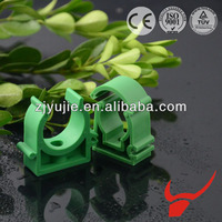 small machine water fittings quick clamp pipe fittings