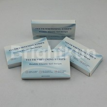 professional teeth whitening kits , whitelight teeth whitening , bleach bright whitening teeth