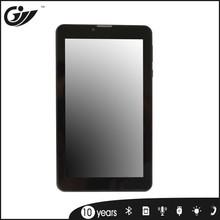quad core support BT 1.5 Ghz tablet pc