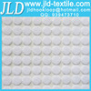 self-adhesive welcro dots Sticky Back Hook and Loop