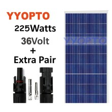Hot sale 250W Solar Panel Poly Solar PV Modules! FACTORY DIRECT export to Australia,Russia,Iran,Philippines etc...