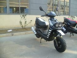 New design Gasoline Scooter, moped, bike BWS 50cc, 125cc, 150cc