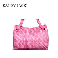 OEM high quality royal people use Hobo Bag Style and Women Gender purse