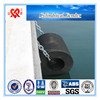 CCS certificate trade assurance manufacture jetty fender rubber cylindrical fender