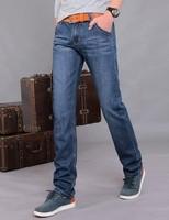 2014 Hottest stylish alibaba china jeans