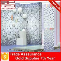 glazed interior kitchen ceramic bathroom wall tile