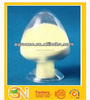 Top quality Insecticide fipronil 96%TC with reasonable price CAS#120068-37-3