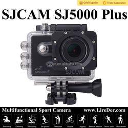 Contemporary most popular 1080p ptz wifi wireless ip camera