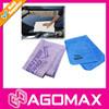 Multi-purpose Cool Chamois towel PVA car cleaning towel