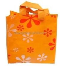 Non Woven Shopping Bag/Non Woven Tote Bag Manufacturer