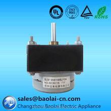 NEMA22 cheap stepper motor electric vehicles for disable
