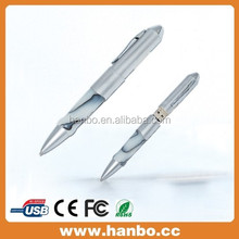 2.0/3.0 optional interface type USB pen drive16GB