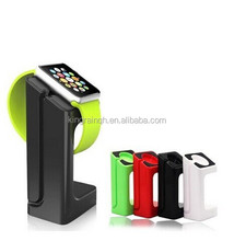 factory new products , watch Charging Stand Bracket Docking Station Holder for Apple Watch 38mm
