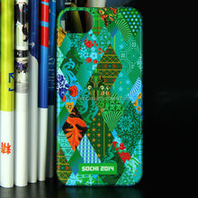 Factory OEM Is Welcome; Phone Case For Apple Iphone 5c 5S 5