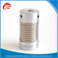 Best Flexible Couplings,couplings,Coupling /Rubber Coupling / Mechanical Pump Flexible Rubber Coupling