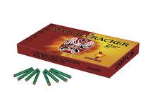 k0203 3 BANGS Chinese Match Cracker Banger fireworks