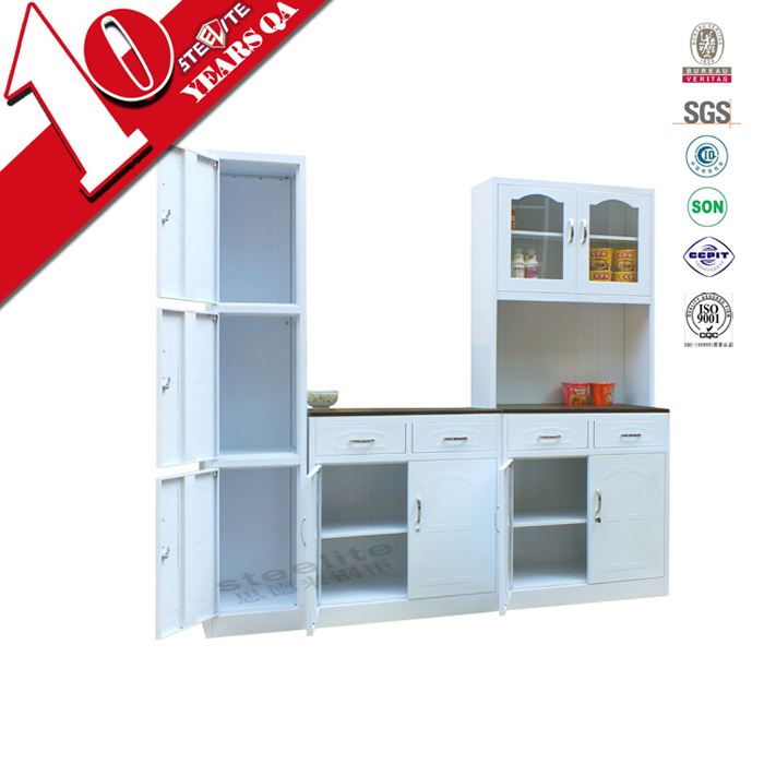 Parts Kitchen Storage Cabinets Buy Whole Kitchen Cabinet Set