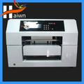 En ventas! cubierta del teléfono celular de la máquina impresora/tile/a3 cerámica 1390 Máquina impresora digital HAIWN-500